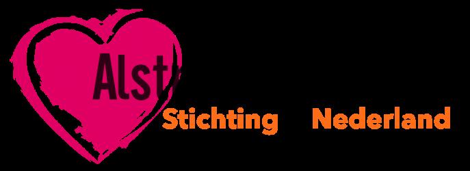 Stichting Alström Syndroom Nederland